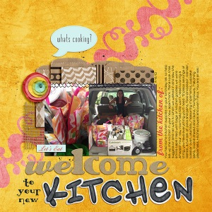 welcome-to-your-kitchen_600s