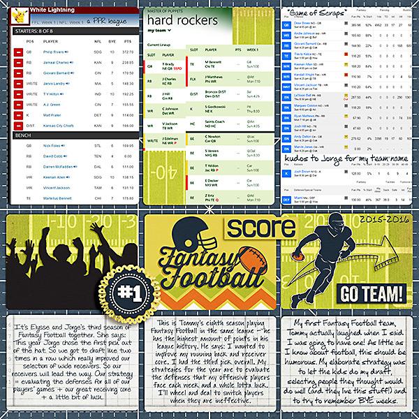 Fantasy-Football-Fall-2015-600s